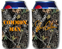 camo-coozie