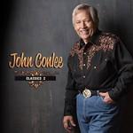 John Conlee Classics 2