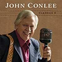 John Conlee Classics 3